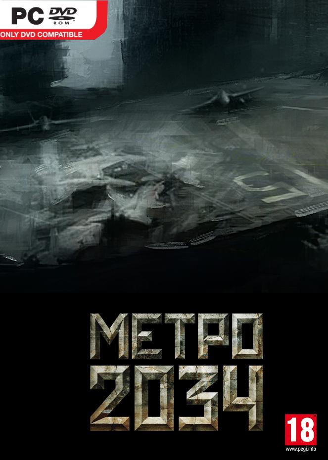 Метро 2 34 скачать fb2, epub, rtf, txt | Дмитрий Глуховский